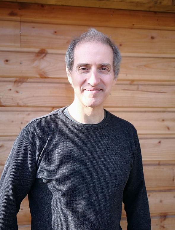 Philippe ZEPPA
